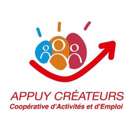 logo_appuycreateurs