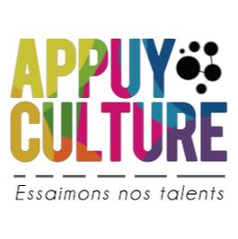 logo_appuyculture